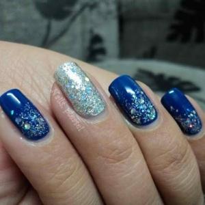 nail art simply luxury nail art design